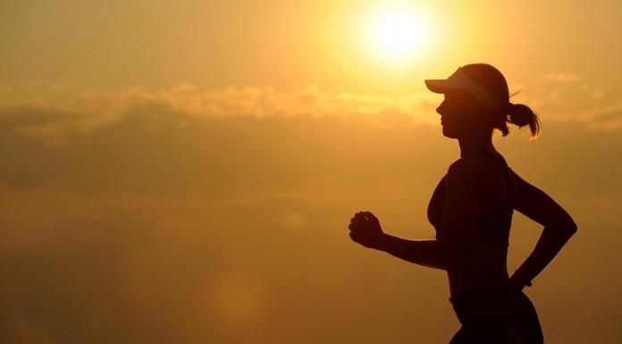 El ejercicio reduce el riesgo de cáncer de mama