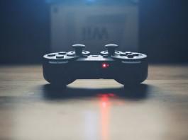 Los videojuegos pueden mejorar las funciones cerebrales