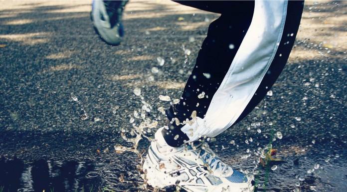 ¿Corres para adelgazar? Estos errores pueden provocar que ganes peso