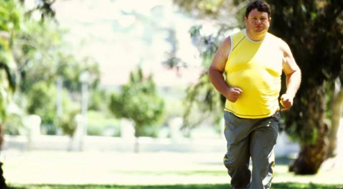 Cómo quemar más grasa haciendo ejercicio