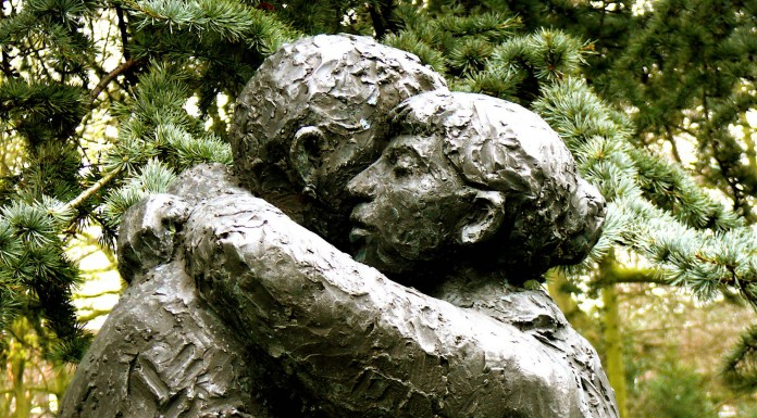 4 citas inspiradoras sobre el perdón