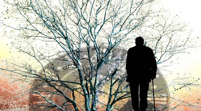 4 situaciones que pueden provocar depresión y demencia