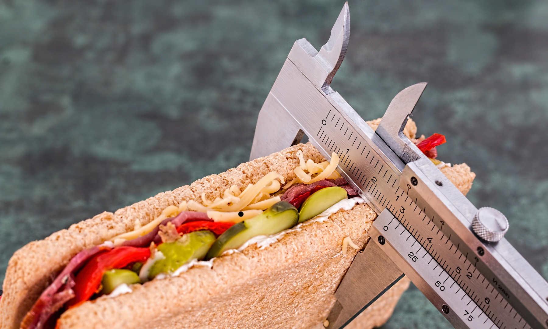 Dietas faciles y saludables