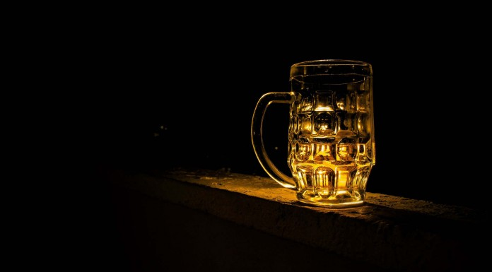 7 síntomas que indican que existe un problema de alcoholismo