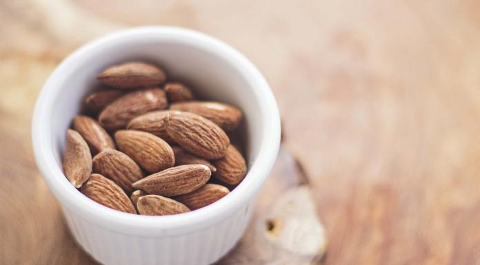 8 alimentos antiinflamatorios para prevenir enfermedades