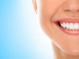 Vitaminas y minerales para unos dientes más fuertes y bonitos