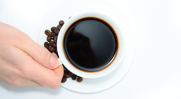 El consumo moderado de café puede prevenir la muerte prematura