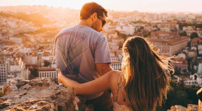 Cómo enamorar a tu pareja 1