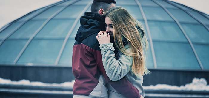 Cómo enamorar a tu pareja 3