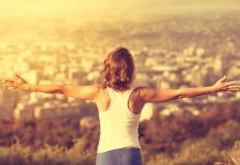 30 frases de salud que te harán apreciar la vida 1