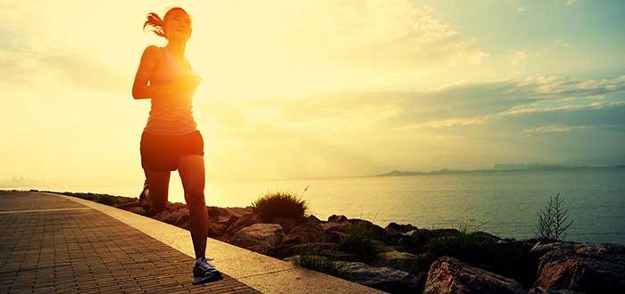 30 frases de salud que te harán apreciar la vida 2