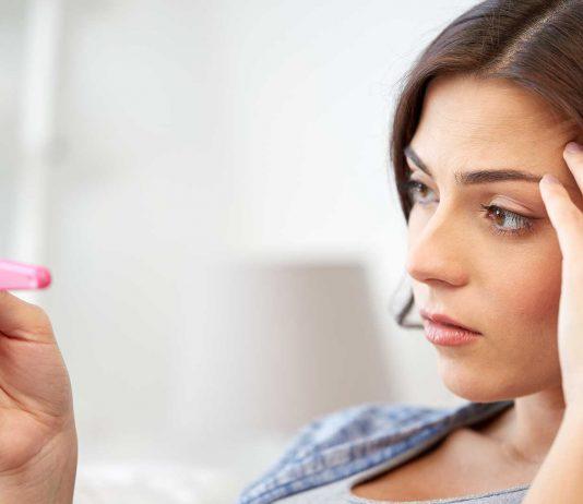 Los 8 métodos anticonceptivos femeninos que debes conocer 0