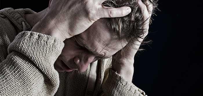 Cómo controlar la ansiedad y la diferencia con los ataques de pánico 1
