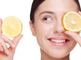 Las 4 mejores vitaminas para la piel