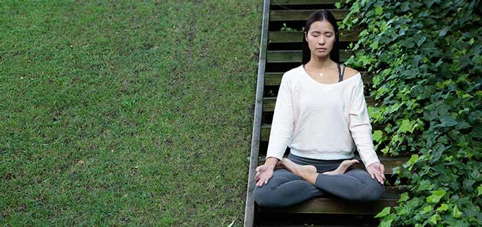 Beneficios del Yoga Xuan Lan 2