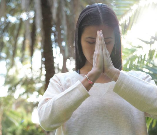 Beneficios del Yoga Xuan Lan