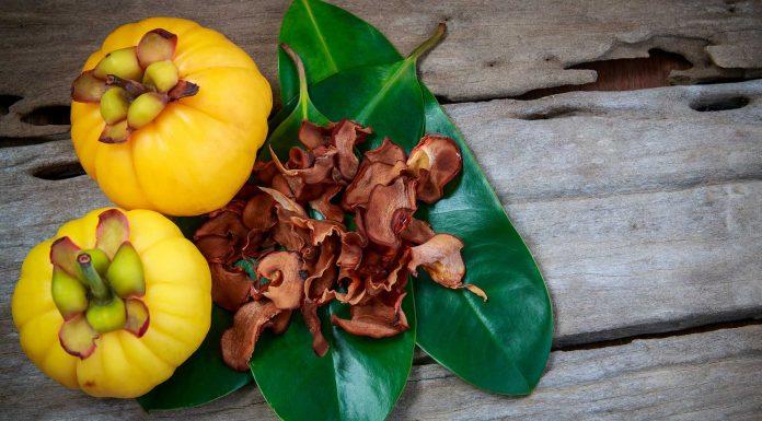 Garcinia Cambogia Plus, ¿conoces todos sus beneficios?