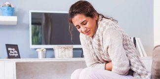 Remedios contra la diarrea