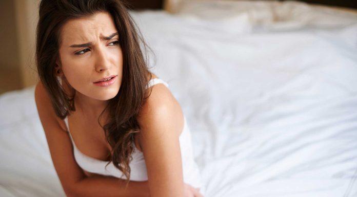 5 Síntomas de la diarrea, cuándo acudir al médico
