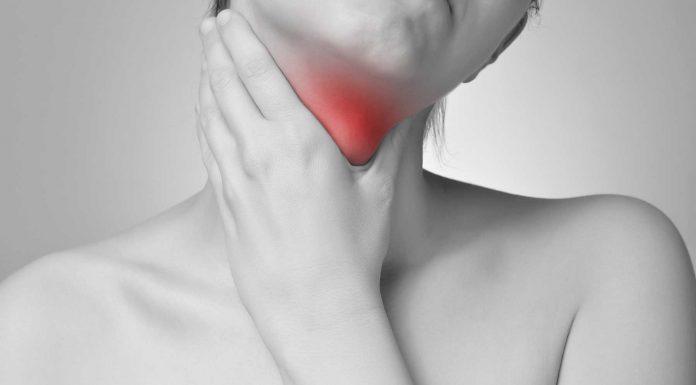 Consejos naturales para cuidar tu garganta