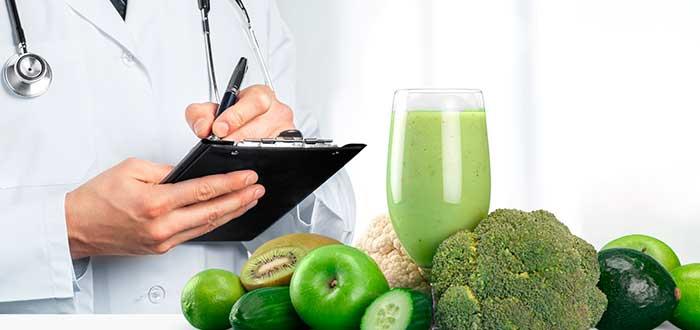 La nutrición: una profesión de suma importancia en la actualidad 1