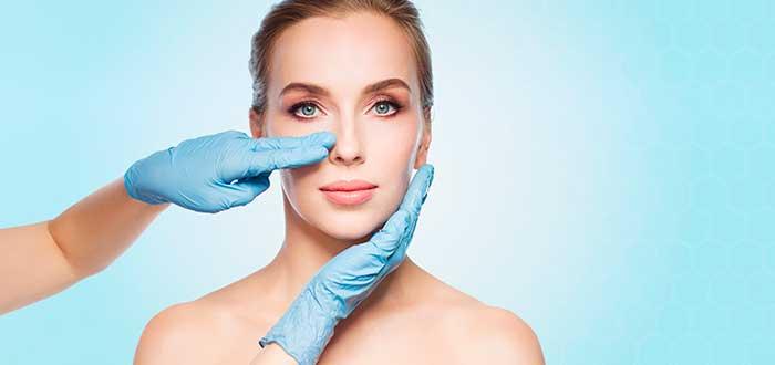 Rinomodelación y rinoplastia: elige la técnica para mejorar tu nariz 2