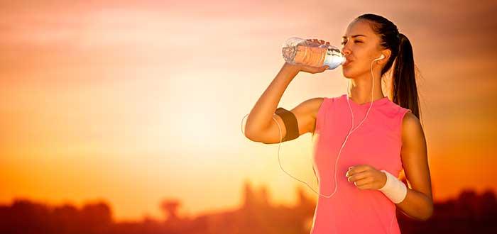 Consejos para llevar una vida saludable 1