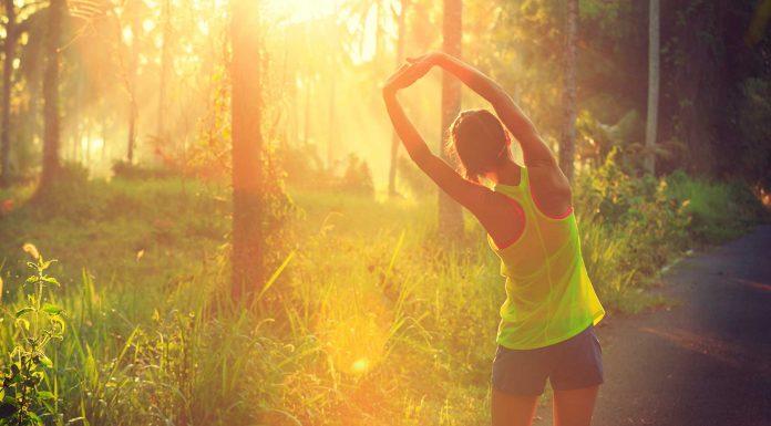 Consejos para llevar una vida saludable
