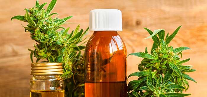 Beneficios de la marihuana 2