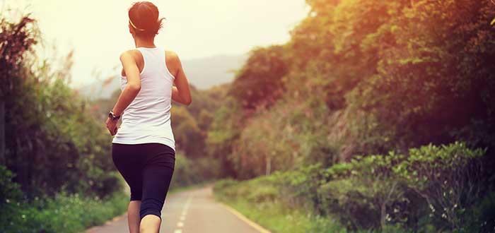 Efectos colaterales de perder peso, molestias estomacales