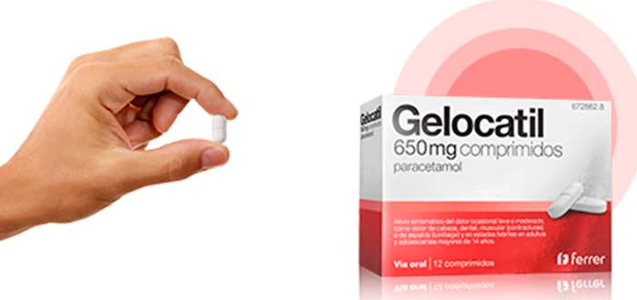 Gelocatil 1