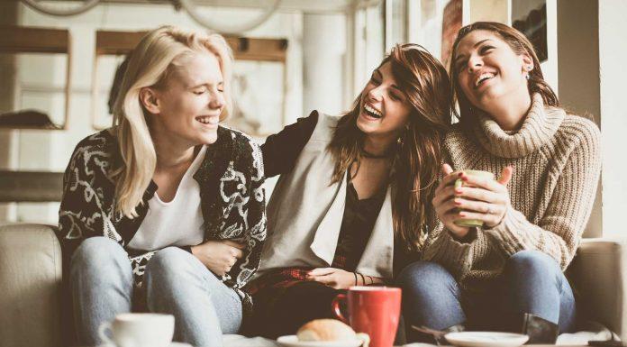 Consejos para amistad