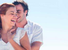Enamorar a tu pareja