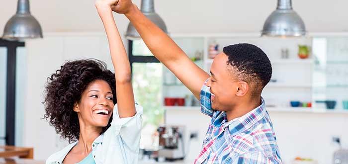 Consejos para la relación de pareja 1