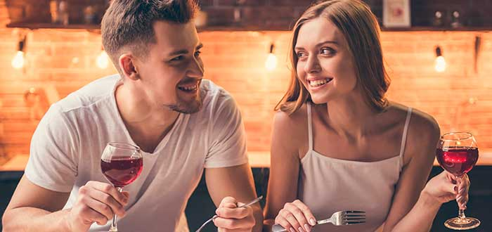 Consejos para la relación de pareja 2