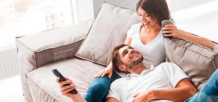 Consejos para la relación de pareja 3