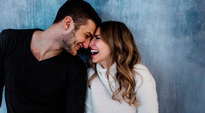 Consejos para la relación de pareja