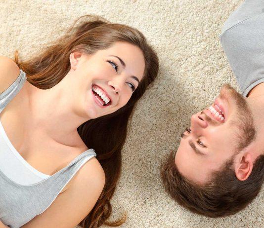 Depender de tu pareja