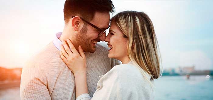 Enamorar a tu pareja 1
