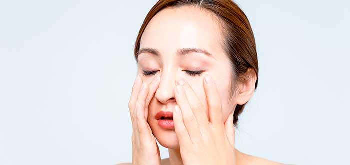 Sérum facial 2