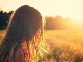 No existe un ideal de belleza