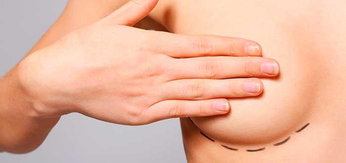 Tratamiento del pecho 3