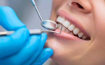 Odontología preventiva y conservadora   Descubre sus ventajas