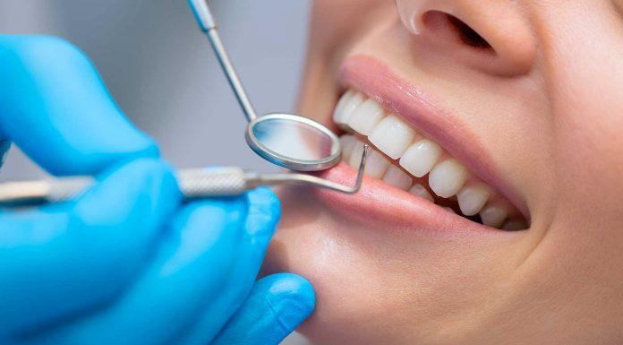 Odontología preventiva y conservadora | Descubre sus ventajas