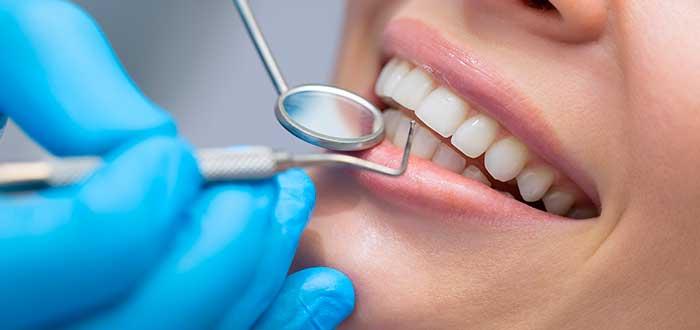 Odontología preventiva y conservadora | Descubre sus ventajas 3