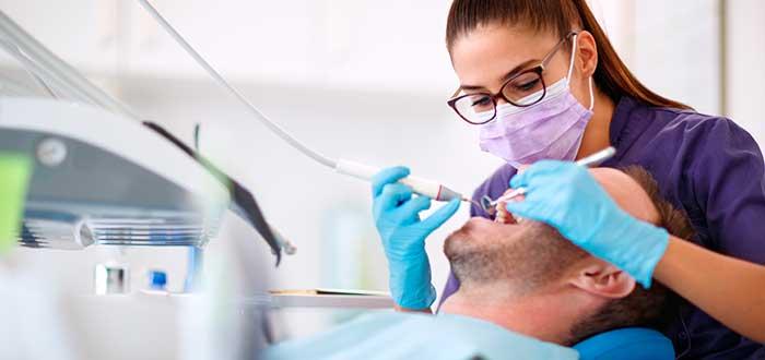 Odontología preventiva y conservadora | Descubre sus ventajas 2