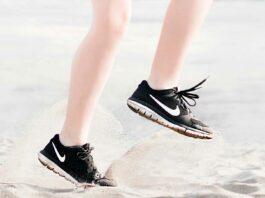 piernas perfectas
