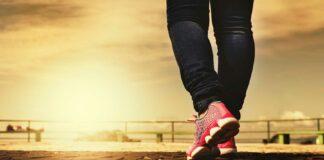 ¿Cómo estar en forma sin ir al gimnasio? 5 actividades que mejorarán tu físico sin que te des cuenta 1