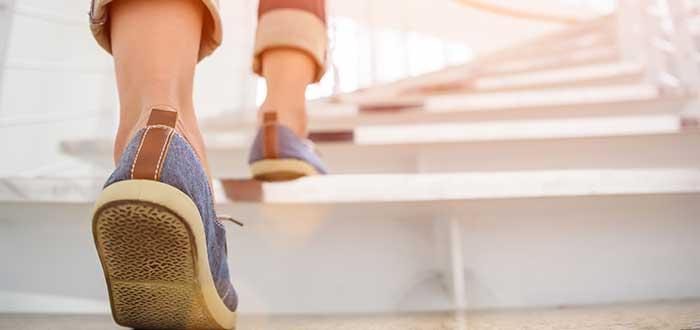 ¿Cómo estar en forma sin ir al gimnasio? 5 actividades que mejorarán tu físico sin que te des cuenta 2