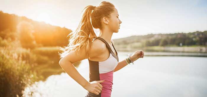 ¿Cómo estar en forma sin ir al gimnasio? 5 actividades que mejorarán tu físico sin que te des cuenta 3